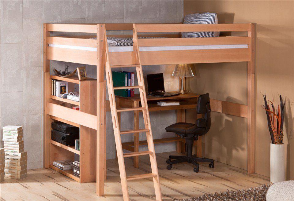 Etagenbett Relita : Relita einzel hochbett online kaufen otto