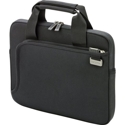 DICOTA Laptoptasche »SmartSkin«