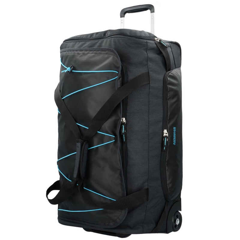 American Tourister® Reisetasche »Road Quest«, Polyester