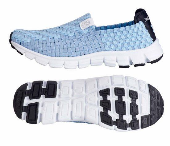 Ballop »Aloha« Sneaker