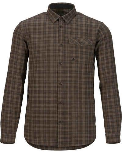Seeland Hemd »Hemd Stalk«