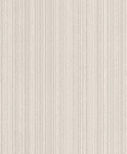 Rasch Strukturtapete »Hotspot«, aufgeschäumt, Strukturmuster, uni, (1 St)