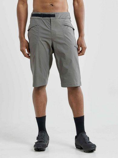 Craft Radhose »XT Shorts with Pad« (1-tlg)