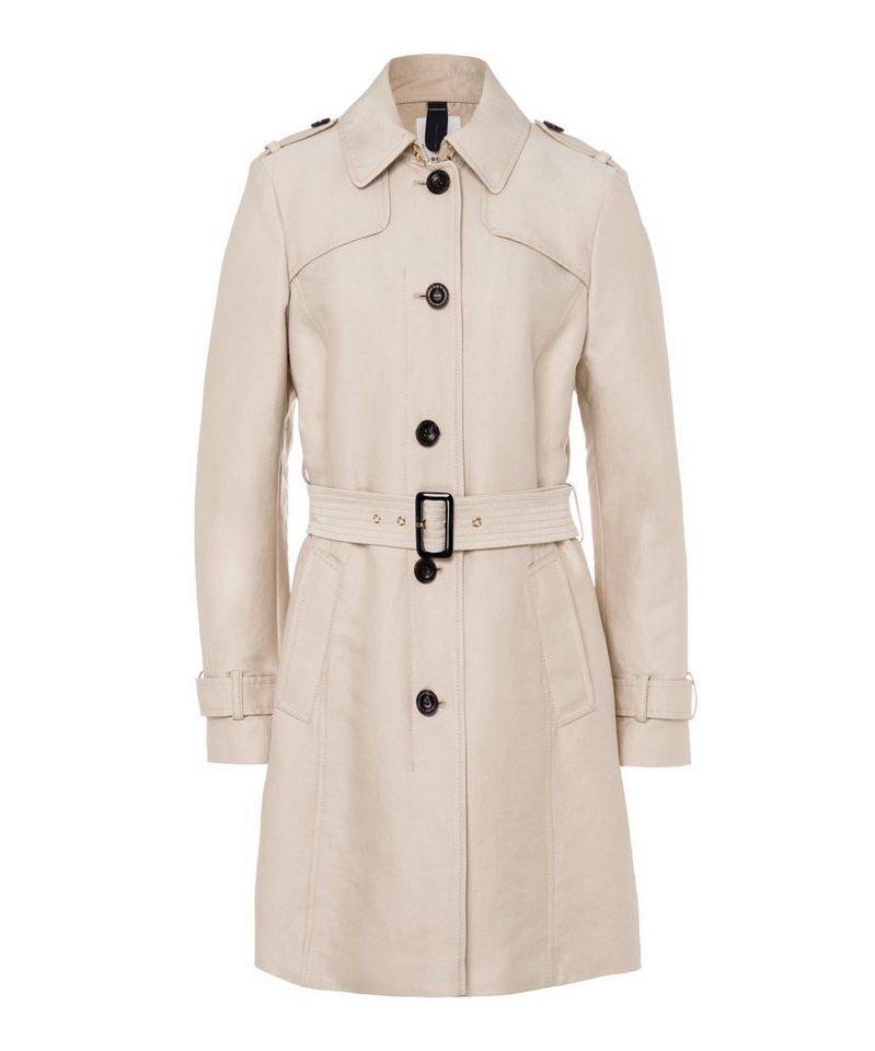 brax -  Trenchcoat »Style London«