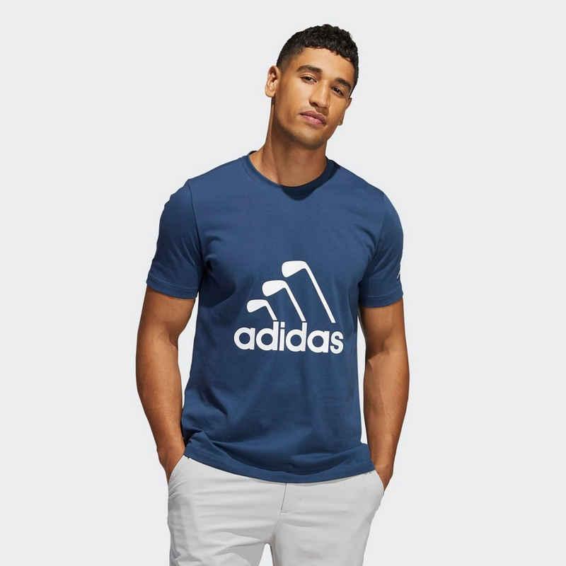 adidas Performance T-Shirt »Club Better Cotton T-Shirt«