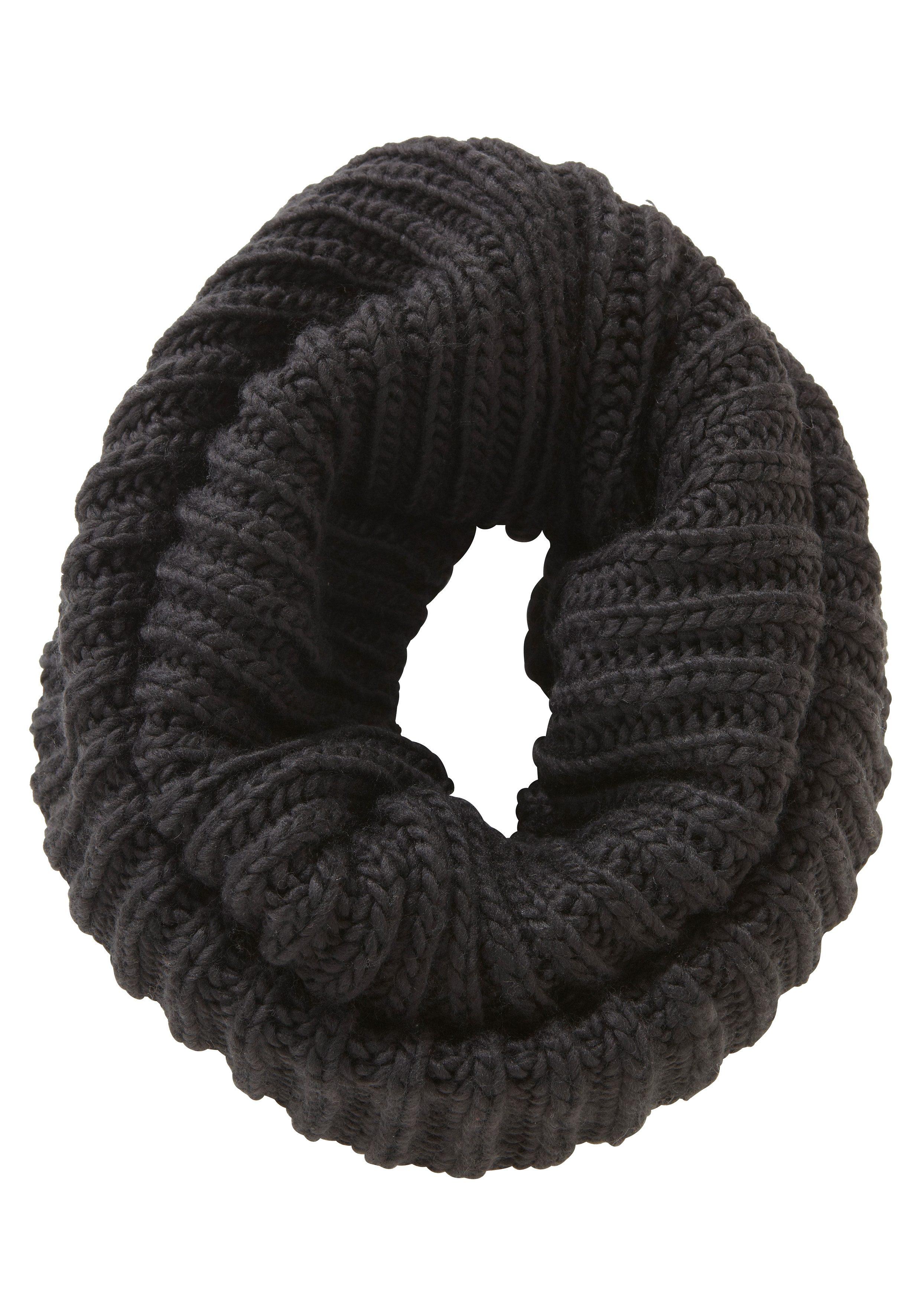 J. Jayz Loop »angenehm zu tragen«