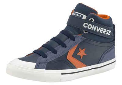 Converse »PRO BLAZE STRAP-HI« Sneaker