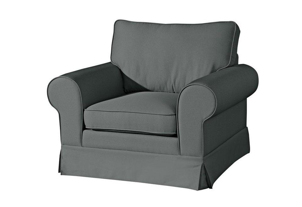 max winzer hussensessel harmony online kaufen otto. Black Bedroom Furniture Sets. Home Design Ideas