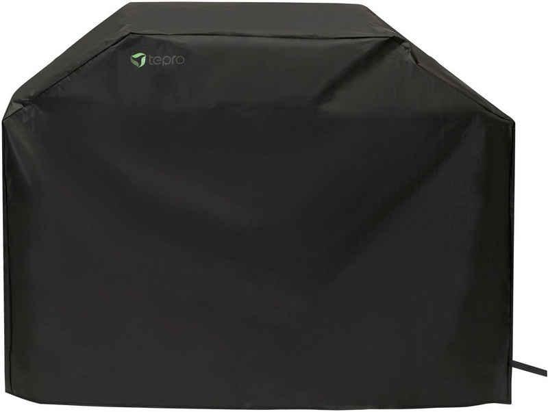 Tepro Grill-Schutzhülle, BxLxH: 150x70x110 cm, für Gasgrill groß