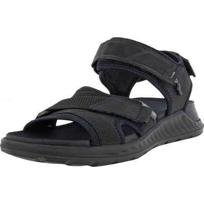 Ecco »Ecco Exowrap M Klassische Sandalen« Sandale