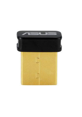 Asus WLAN-Dongle »USB WLAN Dongel« USB-BT50...