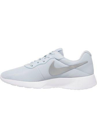 Nike Sportswear »Wmns Tanjun« Sneaker