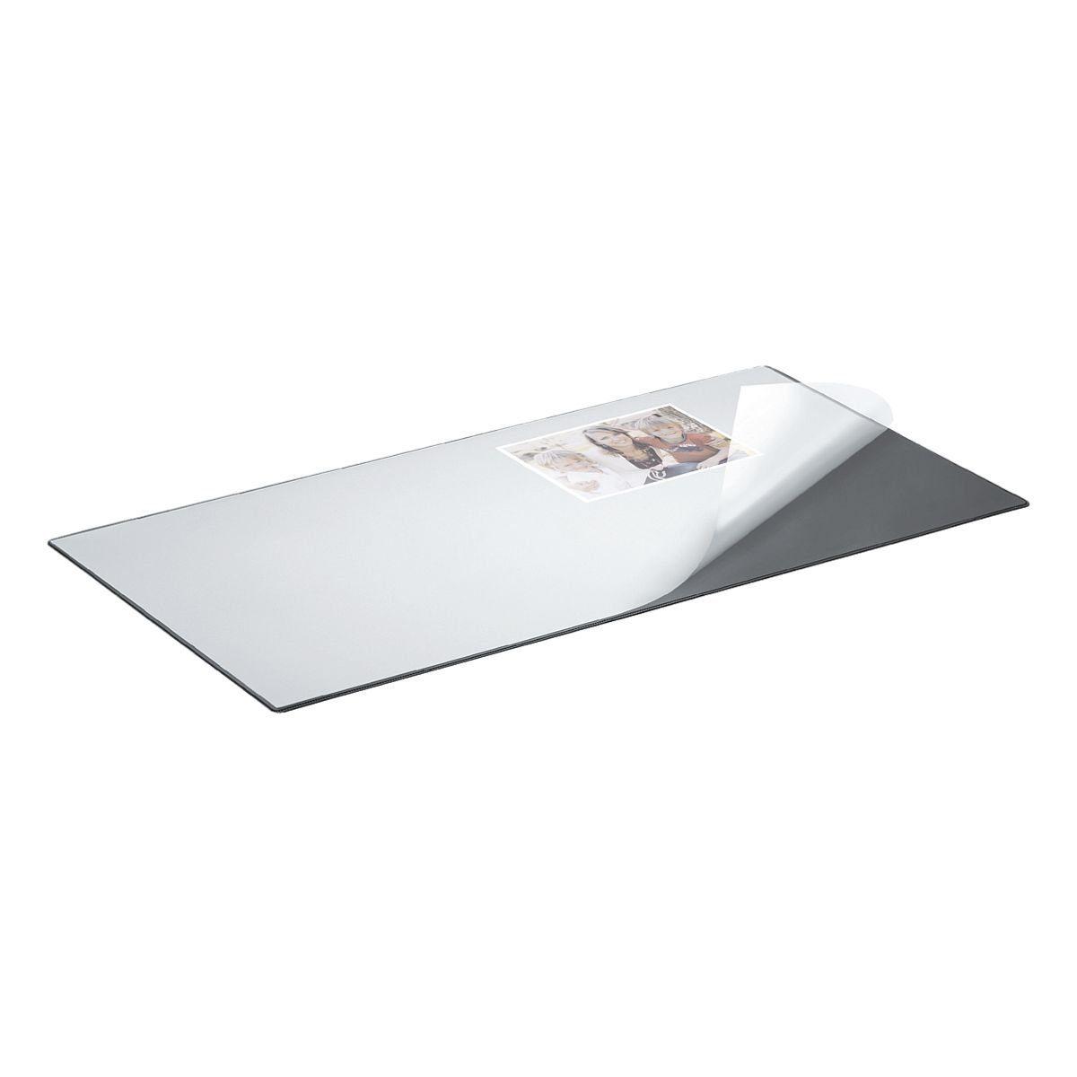 Hansa Schreibunterlage H6004003 »Computer Pad Cover«