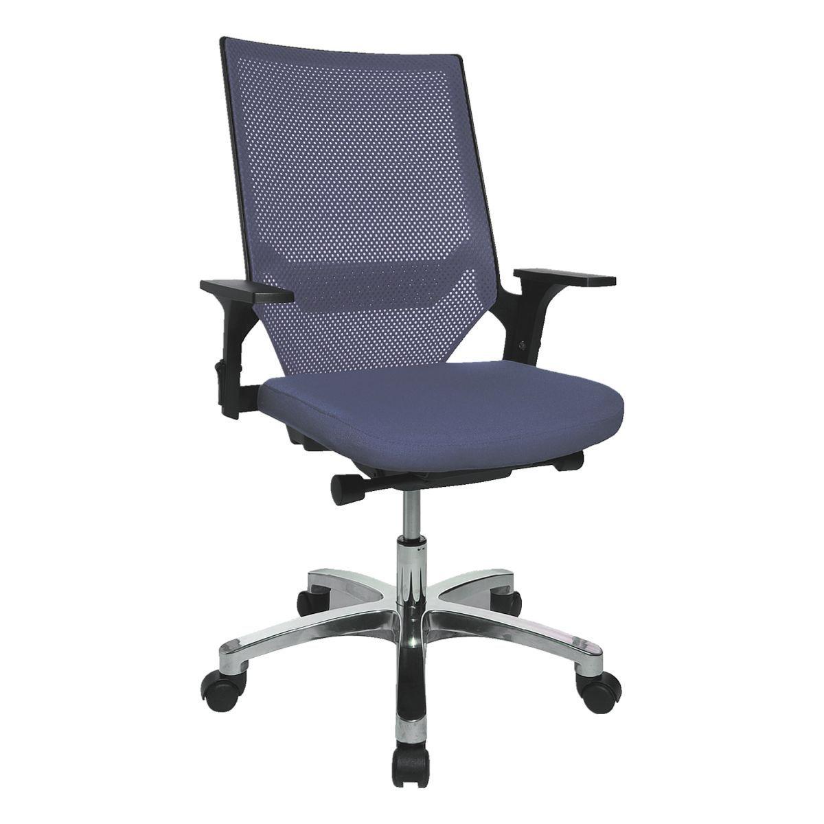 Bürostühle online kaufen   Möbel-Suchmaschine   ladendirekt.de