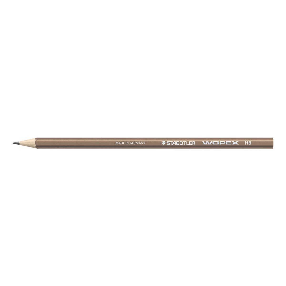 Staedtler Bleistift »Wopex Precious line«