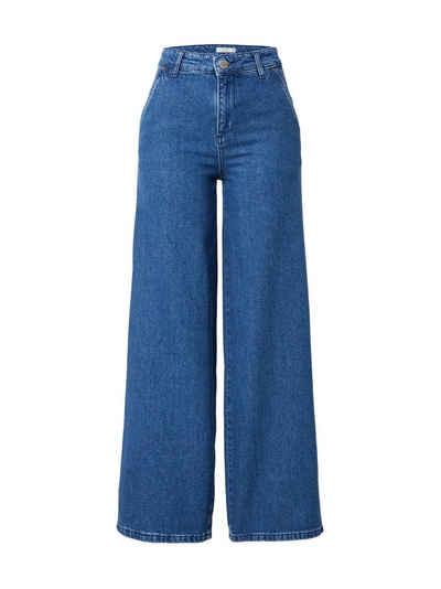 GUIDO MARIA KRETSCHMER Weite Jeans »Lia«