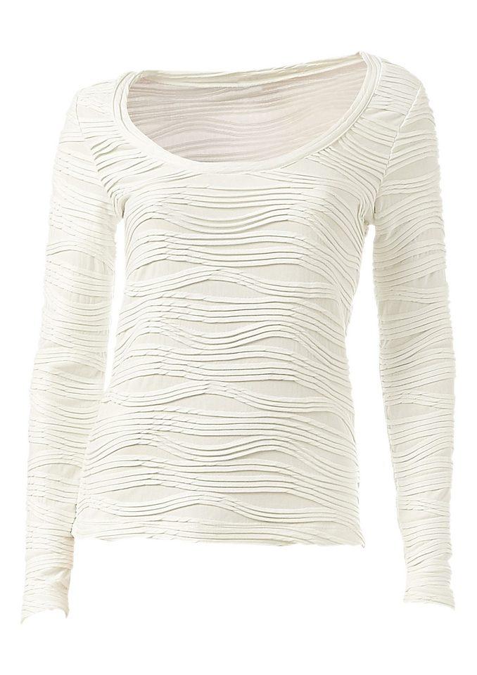 Shirt Classic Classic Inspirationen Shirt Kaufen Online Inspirationen MpSUVGLqz