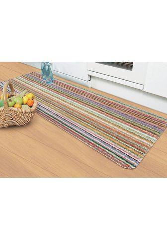 Hagemann universalus kilimėlis