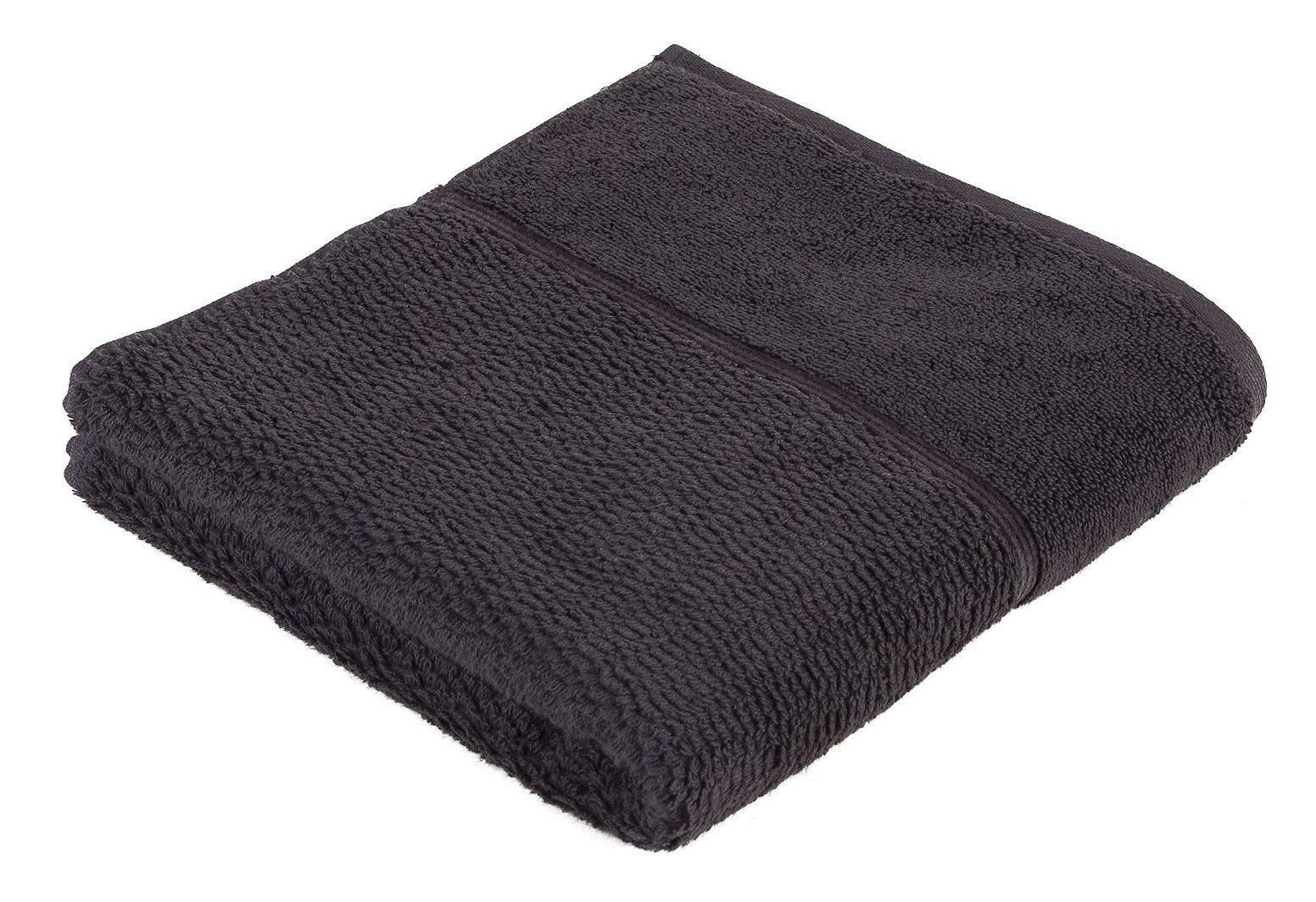 frottana handtuch sets online kaufen m bel suchmaschine. Black Bedroom Furniture Sets. Home Design Ideas