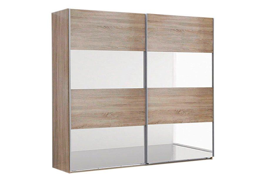 bose cinemate preisvergleiche erfahrungsberichte und kauf bei nextag. Black Bedroom Furniture Sets. Home Design Ideas