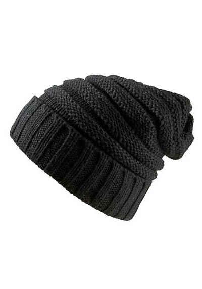 c2e08430128eac Schwarze Mütze online kaufen | OTTO