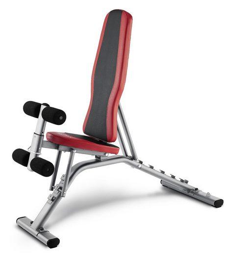 BH Fitness Trainingsbank »BH Fitness Trainingsbank Optima«