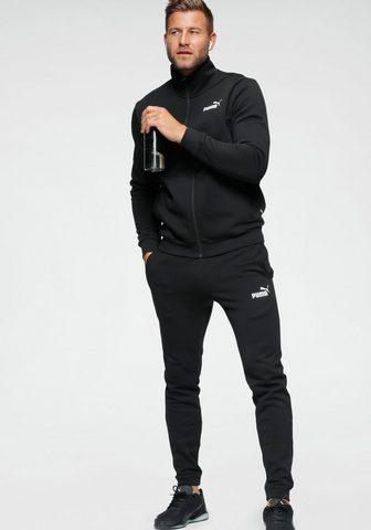 PUMA Sportinis kostiumas »Clean Sweat Suit«...