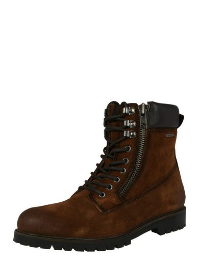 Pepe Jeans »MELTING WOODLAND« Stiefel