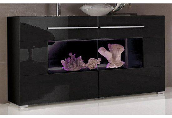 Sideboard »Aqua«, Breite 120 cm