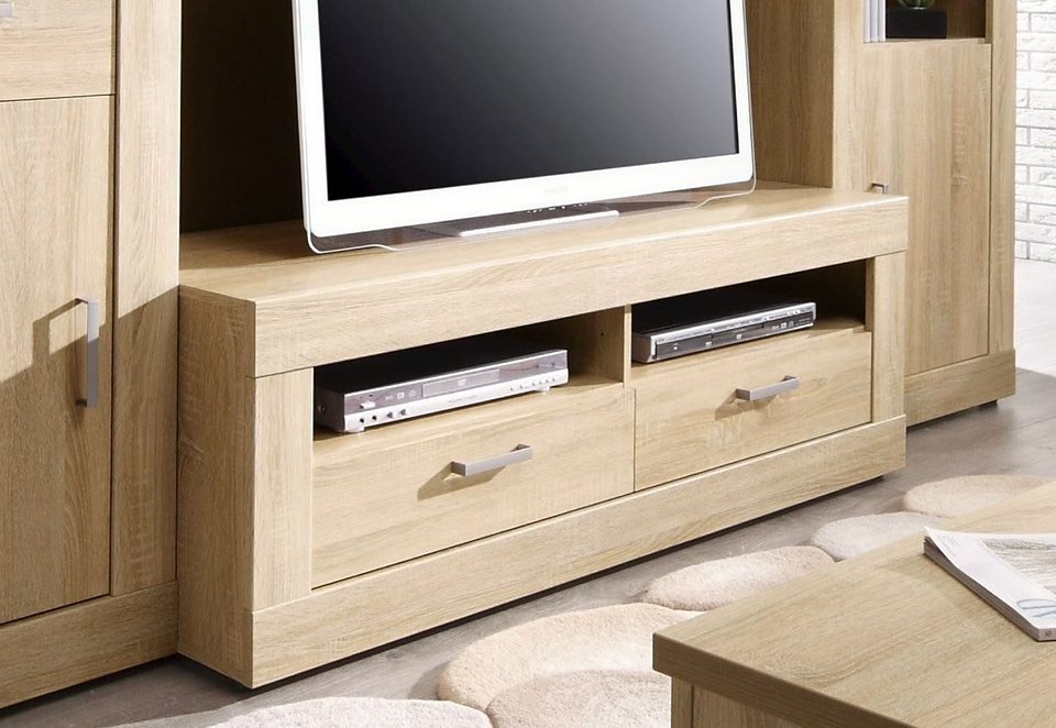 tv m bel made in germany online kaufen otto. Black Bedroom Furniture Sets. Home Design Ideas