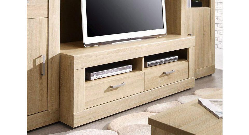TV-Möbel, Made in Germany