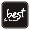 Best for Home