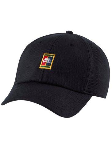 Nike SB Baseball Cap »SB HERITAGE86 SKATE HAT«