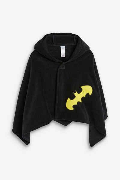 Badeponcho »Batman Frottee-Poncho«, Next