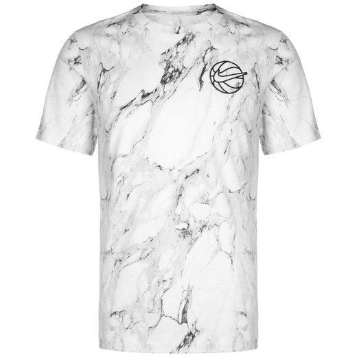 Nike Print-Shirt »Hbr Basketball«