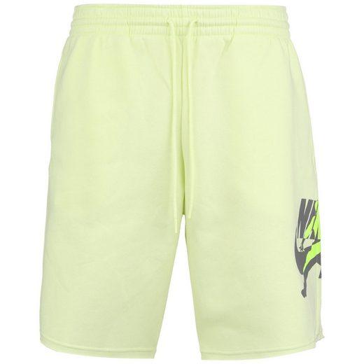 Nike Shorts »Jordan Jumpman Classics«