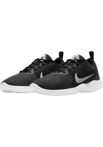 Nike »FLEX EXPERIENCE RUN 10« bėgimo bateli...
