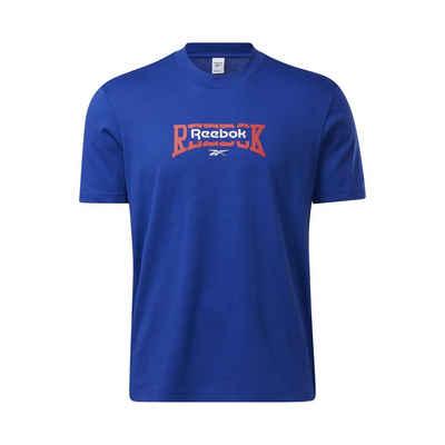 Reebok Classic T-Shirt »Classics T-Shirt«