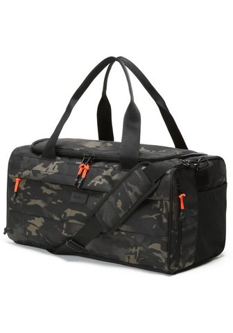 Vooray Sportinis krepšys »Boost XL Duffle«