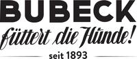 Bubeck