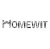Homewit