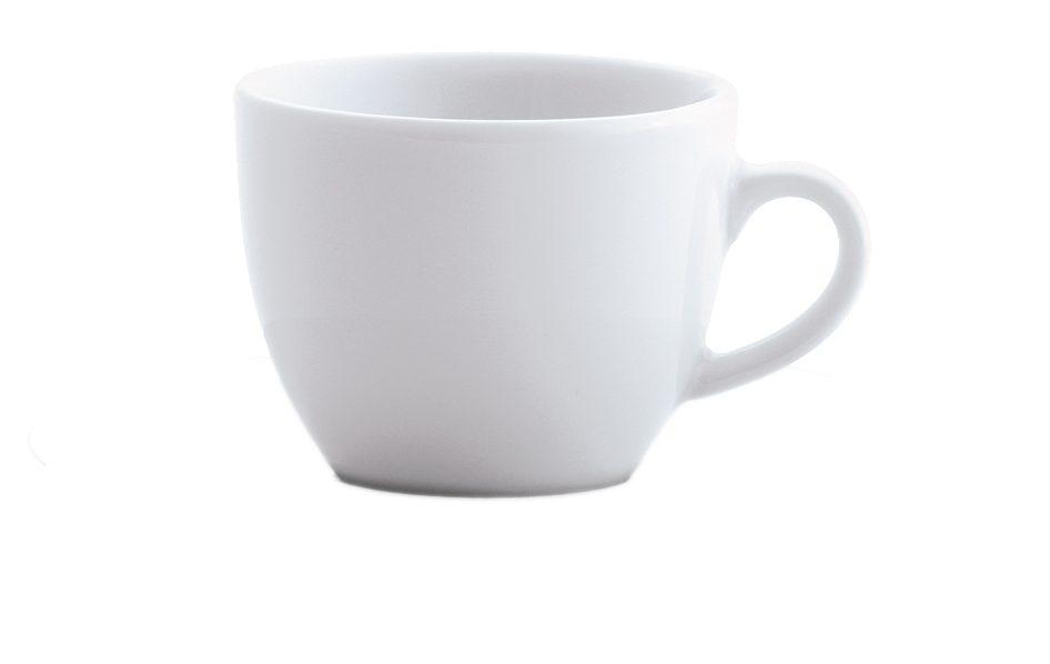 Kahla Espresso-Obertasse »Pronto«