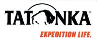 TATONKA®