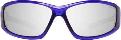 Esprit Sonnenbrille »ET19588 64543«