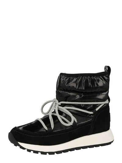 Pepe Jeans »DEAN ASPEN« Snowboots
