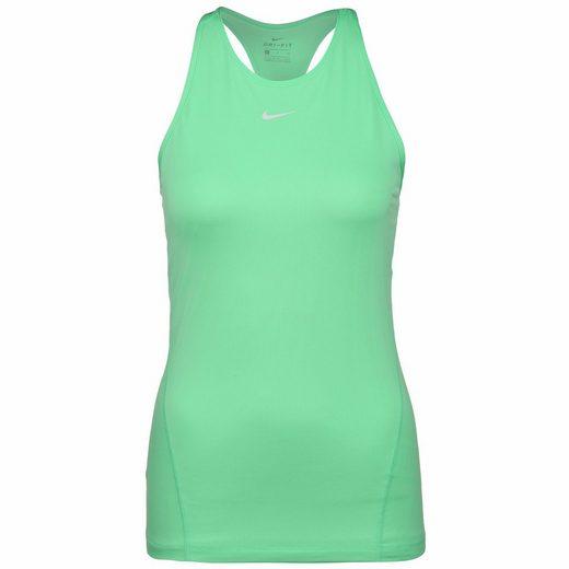 Nike Tanktop »Pro All Over Mesh«