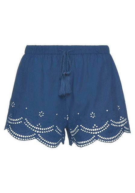 Hosen - Brunotti Shorts »POSEY« ›  - Onlineshop OTTO