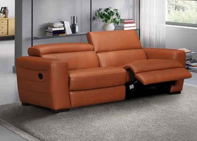 Relaxsofa Online Kaufen Sofa Mit Relaxfunktion Otto