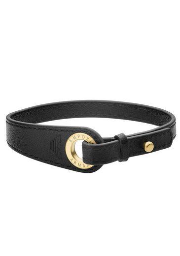 Emporio Armani Armband »FASHION, EGS2708710«