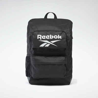 Reebok Sportrucksack »Training Backpack«